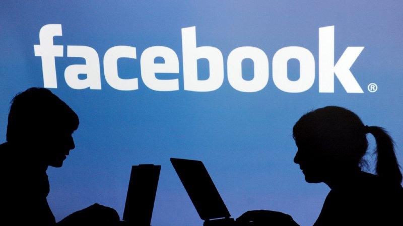 La police demande de ne pas diffuser ou partager sur les réseaux sociaux des informations non vérifiées.