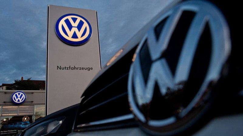 Automobile: des constructeurs allemands accusés de tests de diesel sur des humains