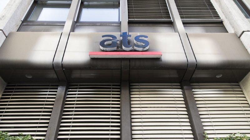 Médias: intervention du SECO dans le conflit de travail à l'ATS