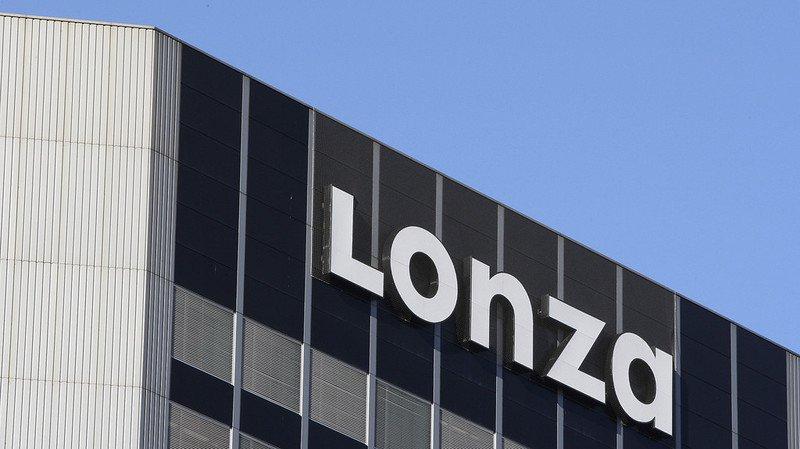 Des intoxications au mercure d'employés de l'entreprise de spécialités chimiques Lonza, en Haut-Valais, sont signalées avant 1950.