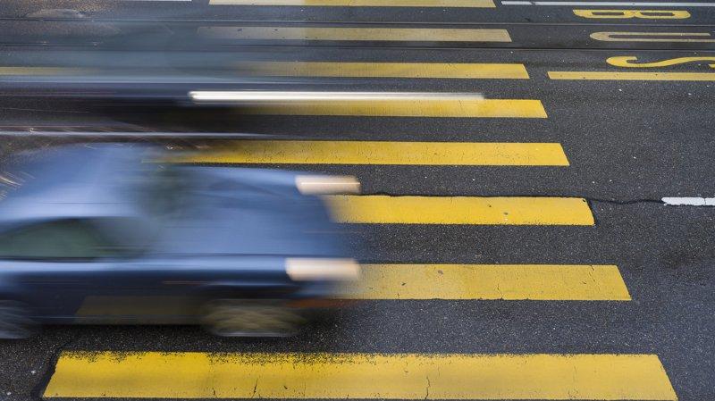 Via Sicura: pas d'antidémarreurs pour conducteurs alcoolisés et suppression de l'emprisonnement d'un an pour les chauffards