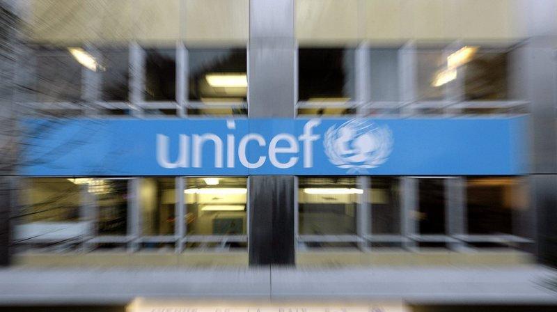 Harcèlement sexuel: face aux accusations, le numéro deux d'Unicef Justin Forsyth démissionne