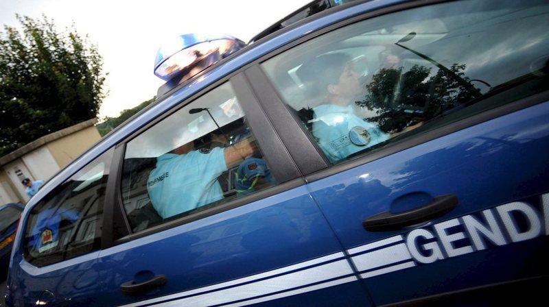 France: envolée des plaintes pour viols et agressions sexuelles