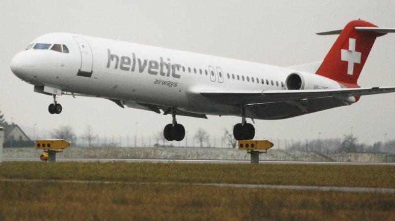 Justice: jusqu'à huit ans de prison requis dans l'affaire du vol de diamants dans un avion suisse