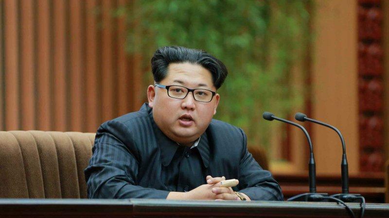 Corée du Nord: Kim Jong-un affirme qu'il va suspendre les essais nucléaires et fermer le site d'essais