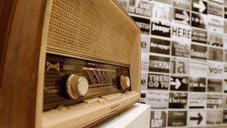 Radio: bientôt la fin de la FM?