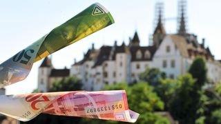 L'Etat de Neuchâtel a de nouveau un budget