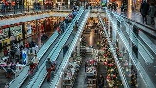 Mois sans supermarché: vous adhérez à la démarche?