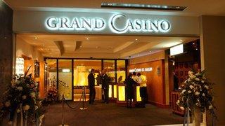Casino de Saint-Gall: un Appenzellois remporte un jackpot de plus de deux millions