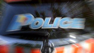 Genève: n°2 de la police judiciaire arrêté