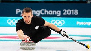 LIVE JO 2018: curling - Le Russe Aleksandr Krouchelnitski officiellement dopé