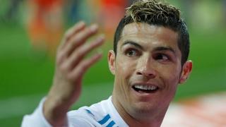 Le Real Madrid et le PSG  jouent très gros dès ce soir