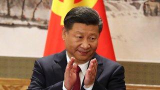 Xi Jinping pourrait rester au pouvoir plus longtemps