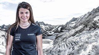 JO 2018: les visages des sportifs suisses sélectionnés pour PyeongChang