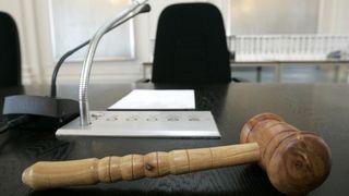 Lausanne: cinq ans de prison requis pour la nounou qui a abusé sexuellement d'un garçon pendant 3 ans