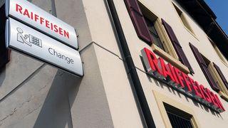 Casse d'un bancomat au Noirmont: suspect arrêté