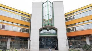 Et si la moitié de l'Université de Neuchâtel partait dans le Haut?