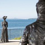 """Visite guidée """"Neuchâtel à la Belle Epoque"""""""
