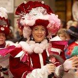 Carnaval de Berne