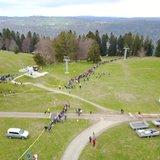 Course aux Oeufs - TCS - Robella Val-de-Travers