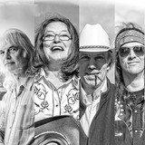 Concert de Bluebird Country Music @Western&Country
