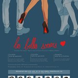 Pièce de théâtre : Les Belles-Soeurs