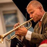 Olivier Anthony Theurillat Jazz Quartet