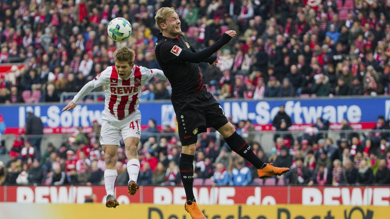 Le football est le sport le plus populaire au monde. Il est en quête d'éthique, dit Denis Müller.