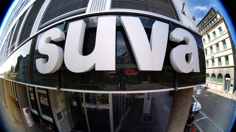 La Suva fête ses 100 ans: retour en 6 points sur l'histoire du principal assureur-accidents de Suisse