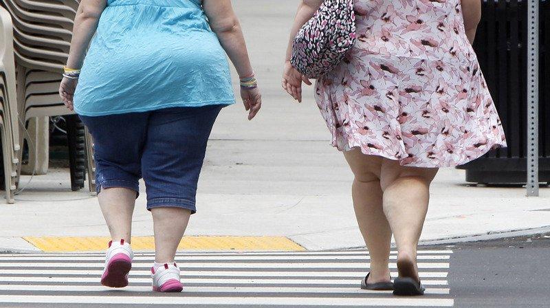 Obésité: la chirurgie favorise la fin du célibat… et le divorce