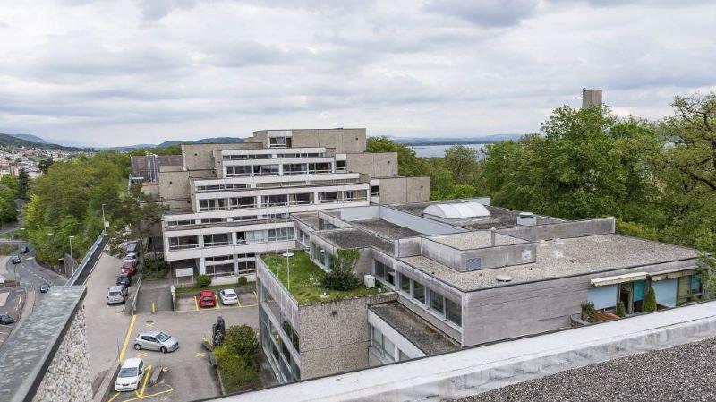 Des abus sexuels ont eu lieu au collège du Mail dans les années 1980 et 1990.