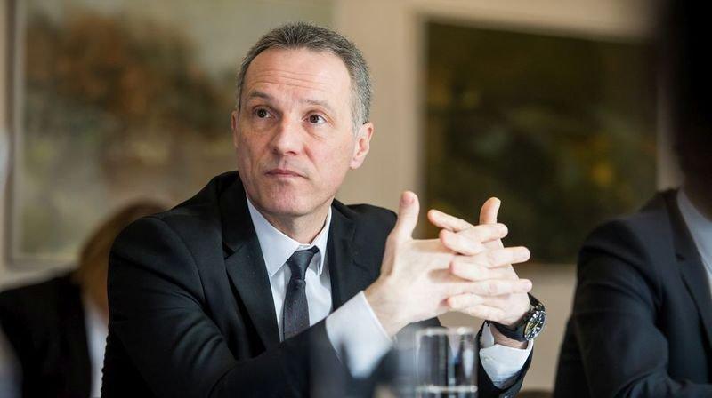 Le canton de Neuchâtel promet moins d'impôts pour tous