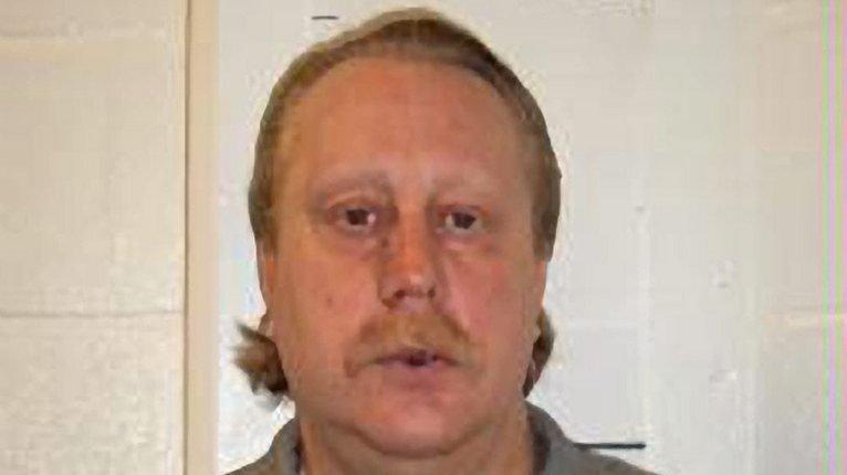 États-Unis: sursis pour un condamné à mort atteint d'une maladie rare