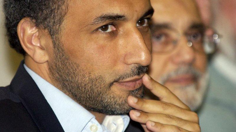 "Affaire Ramadan: l'avocat de Tariq Ramadan demande à la justice de ""rectifier"" de ""fausses informations"""