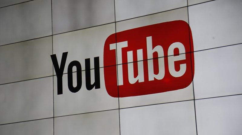 Des associations américaines ont accusé lundi YouTube et sa maison mère Google de collecter des données personnelles sur les enfants et de les utiliser pour cibler des publicités.