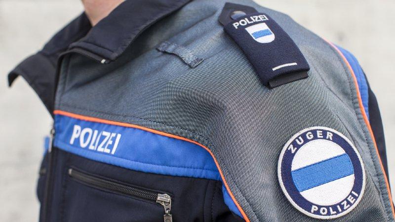 Hockey: 14 hooligans zurichois arrêtés à Zoug, après l'attaque d'un restaurant