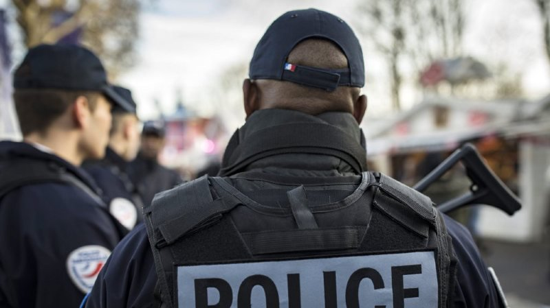 France: deux djihadistes partis combattre en Syrie écopent de 15 ans de prison