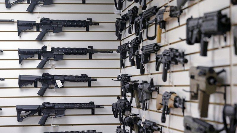 Floride: approbation d'une loi permettant à des enseignants d'être armés