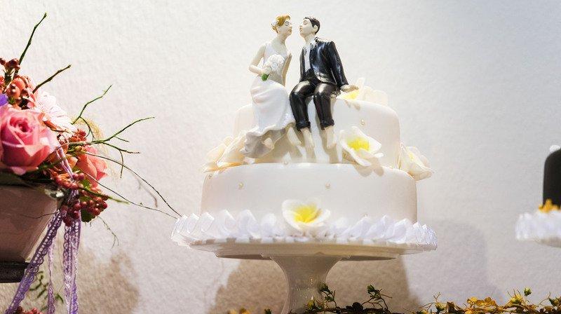 Le délai de 10 jours d'attente avant un mariage supprimé