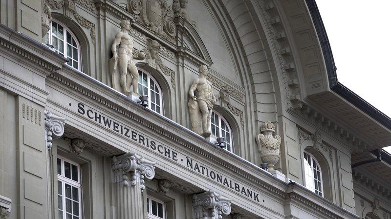 Jamais depuis janvier 2015 la situation conjoncturelle en Suisse ne s'était présentée sous un jour meilleur.