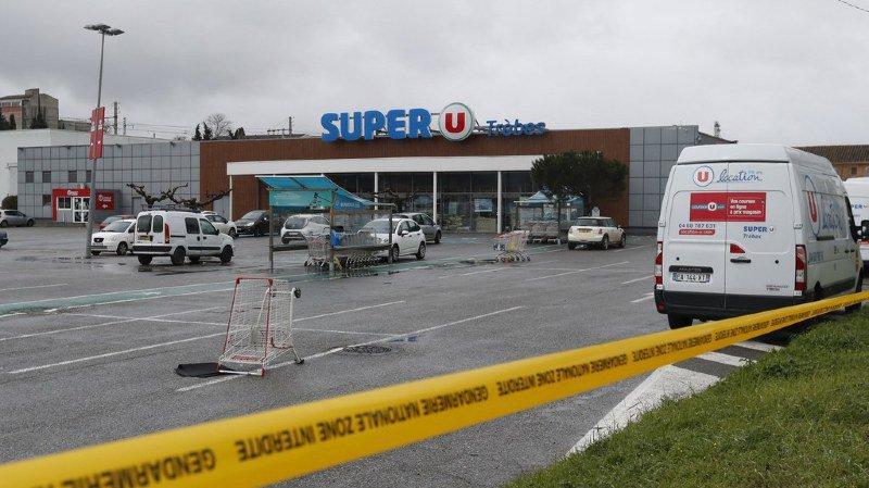 Les services de renseignements français avaient prévu de relâcher leur surveillance du terroriste.
