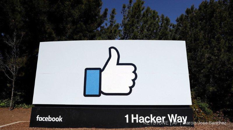 Scandale Facebook: Zuckerberg s'entretiendra lundi avec des parlementaires