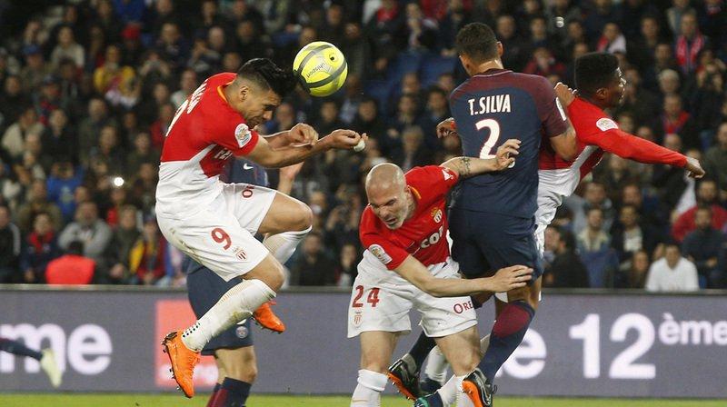 Unai Emery pas insensible à l'intérêt de la Real Sociedad — PSG