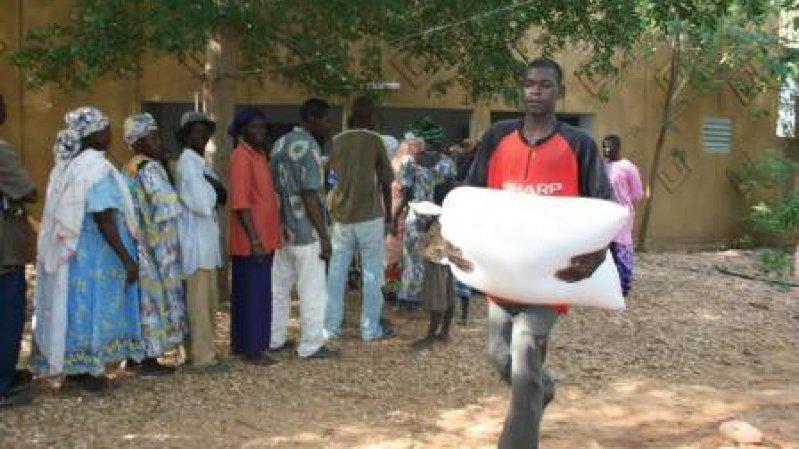 Mail-Mali relance  un appel à l'aide