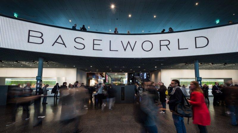 Jusqu'à il y a peu, Baselworld était considéré comme un rendez-vous immuable pour toute la branche horlogère.