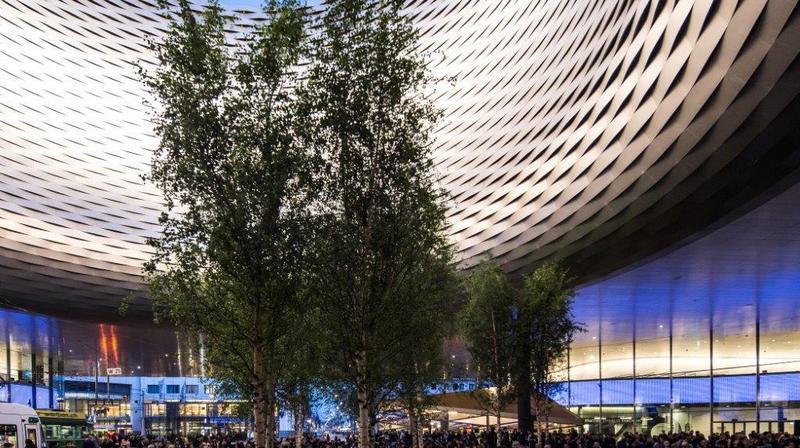 Baselworld 2021: après le départ des marques du groupe LVMH, le salon peut tirer la prise