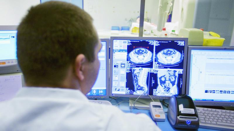 La Providence et Montbrillant proposent à HNE d'exploiter en commun le nouvel IRM de La Chaux-de-Fonds