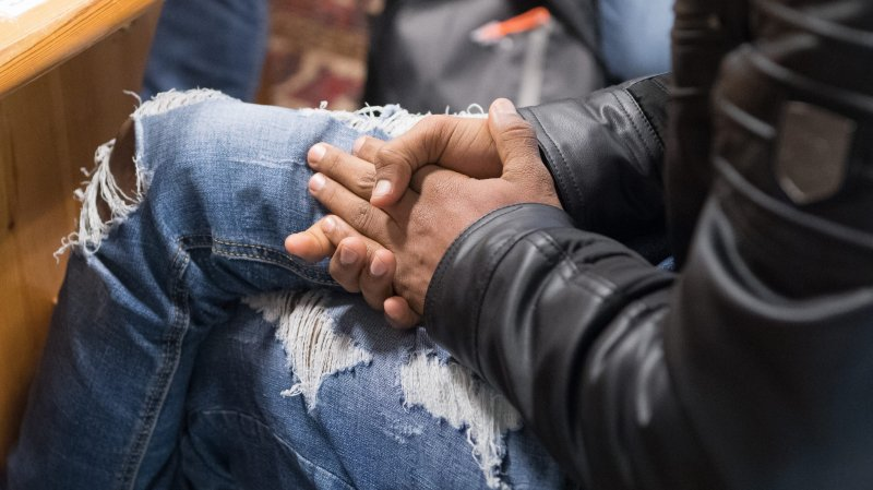 Les protestants neuchâtelois s'engagent pour les requérants d'asile
