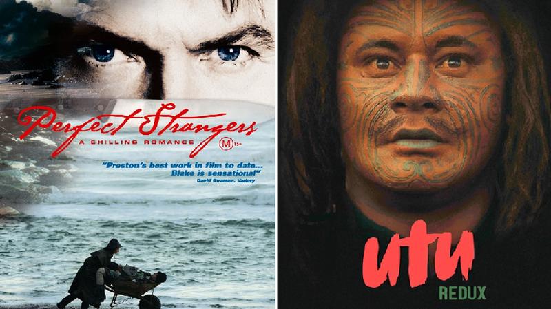 Le Nifff célébrera le cinéma néo-zélandais