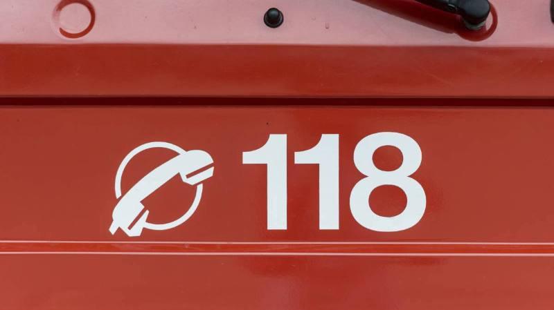 Deux interventions nocturnes pour les pompiers de Neuchâtel